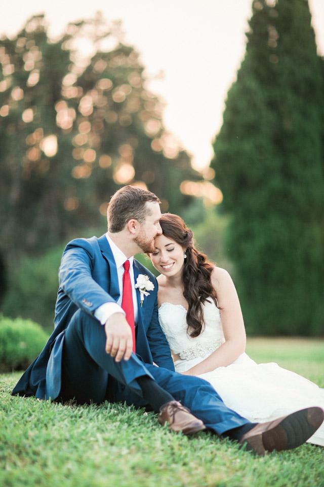 middleton-place-wedding-photo-8063