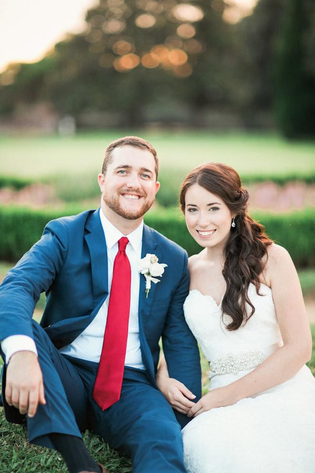middleton-place-wedding-photo-8064