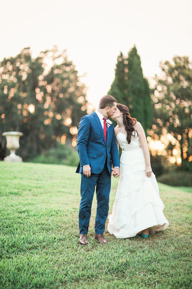 middleton-place-wedding-photo-8065