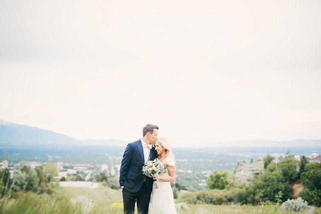 slc-avenues-bridal-photo-7962