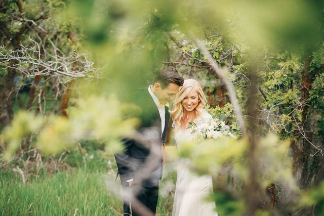 slc-avenues-bridal-photo-7975