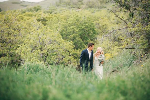 slc-avenues-bridal-photo-7987