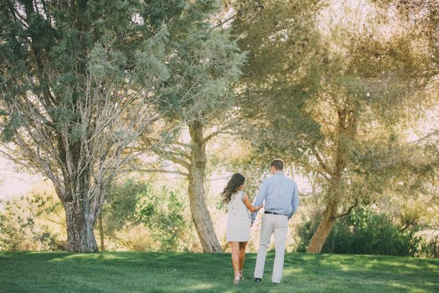 golf-course-engagement-photos-8470