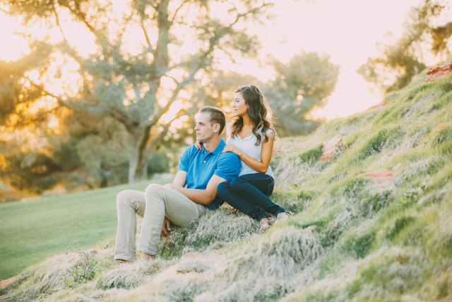 golf-course-engagement-photos-8508