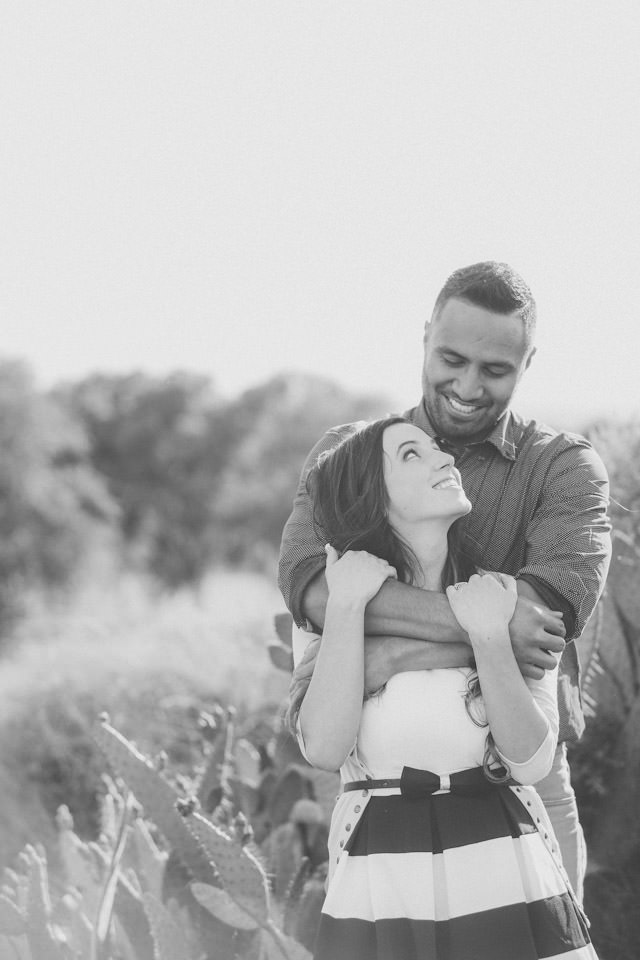 st-george-golf-course-engagement-8691
