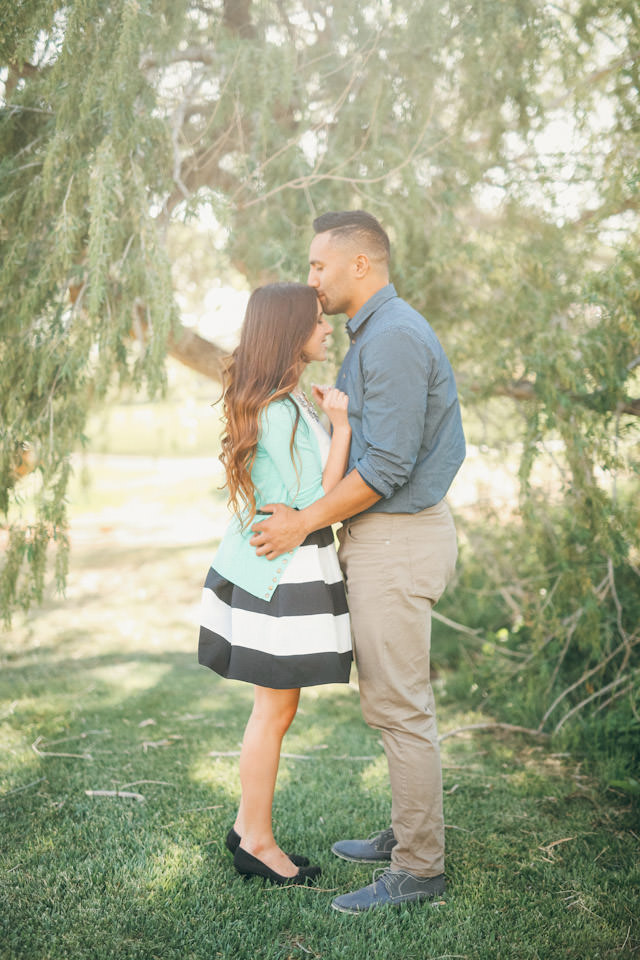 st-george-golf-course-engagement-8695