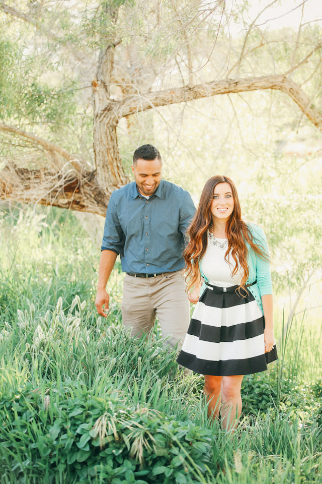 st-george-golf-course-engagement-8698