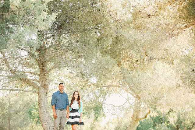 st-george-golf-course-engagement-8700