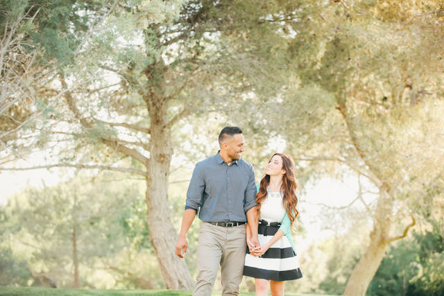 st-george-golf-course-engagement-8702