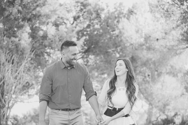st-george-golf-course-engagement-8703