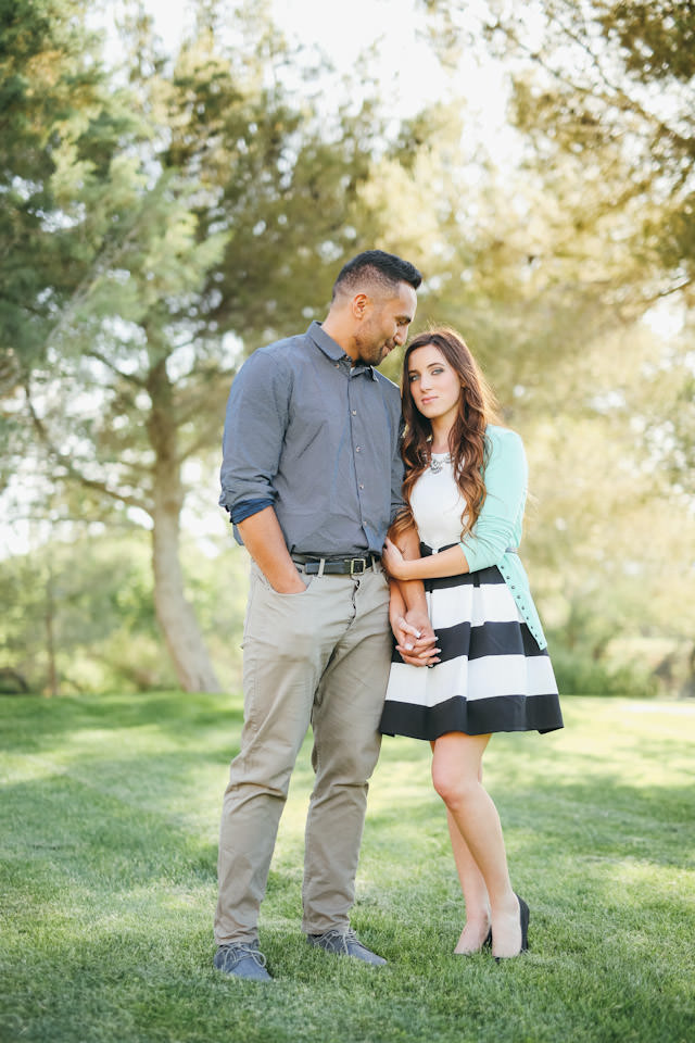 st-george-golf-course-engagement-8704