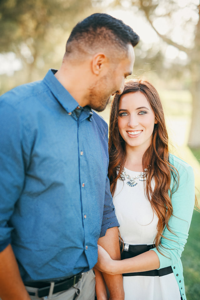 st-george-golf-course-engagement-8705
