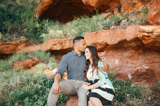 st-george-golf-course-engagement-8707