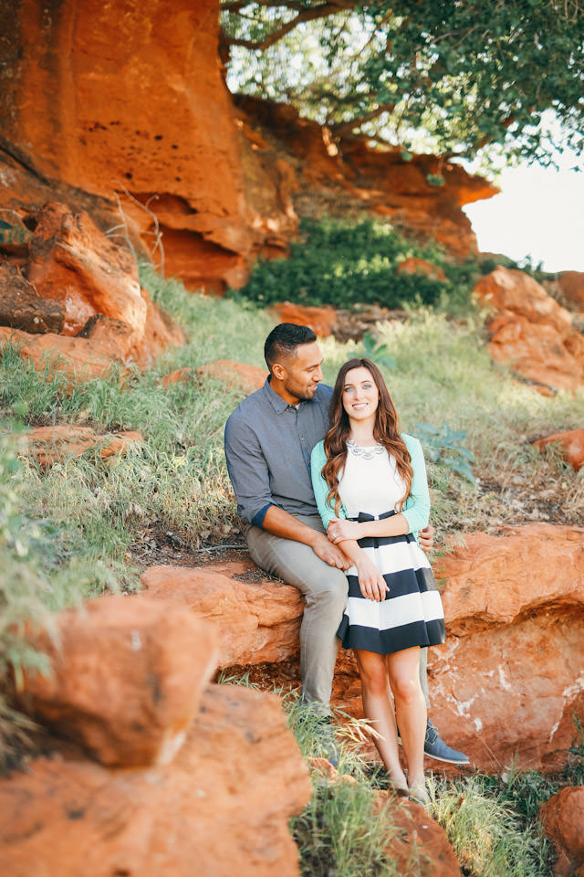 st-george-golf-course-engagement-8712