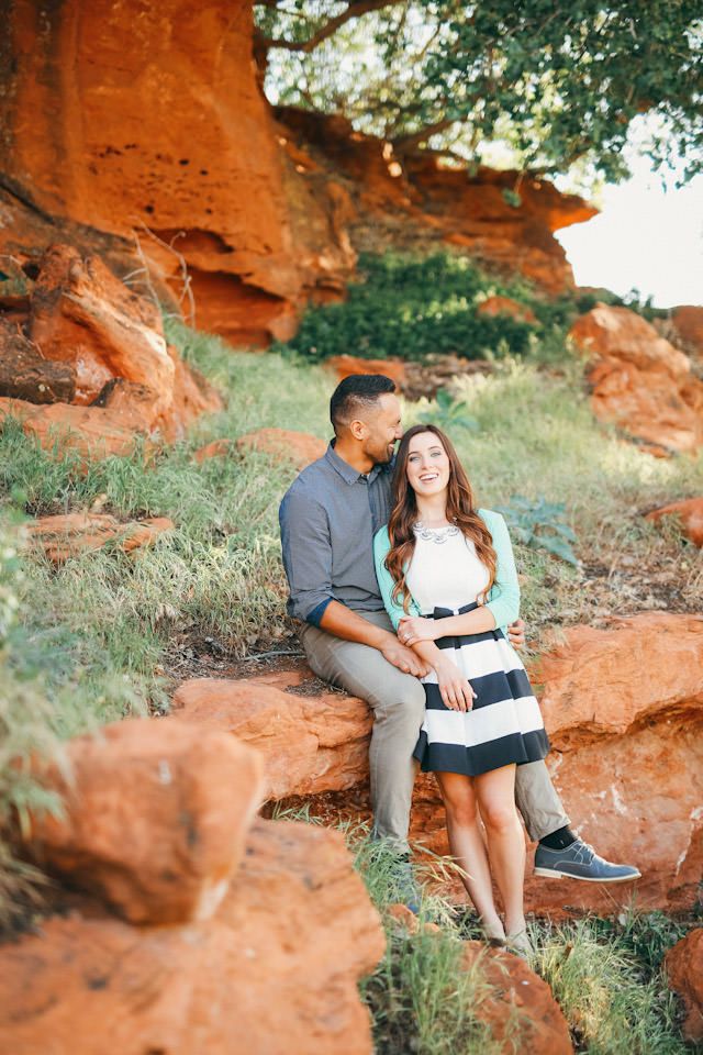 st-george-golf-course-engagement-8713