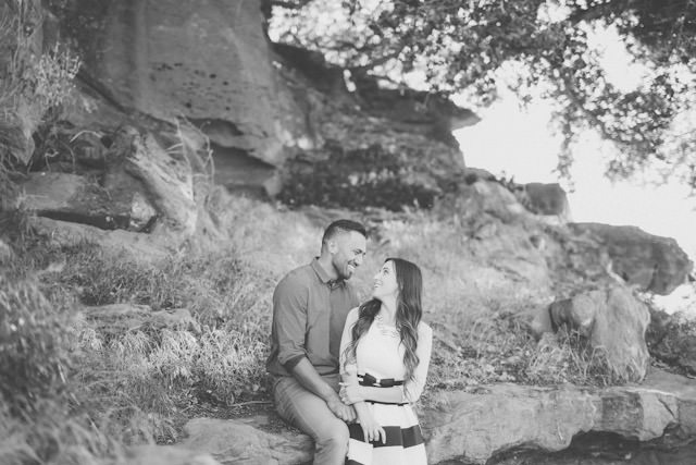 st-george-golf-course-engagement-8714