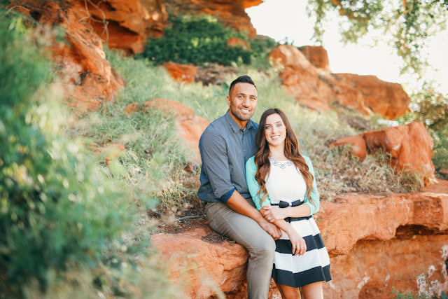 st-george-golf-course-engagement-8715