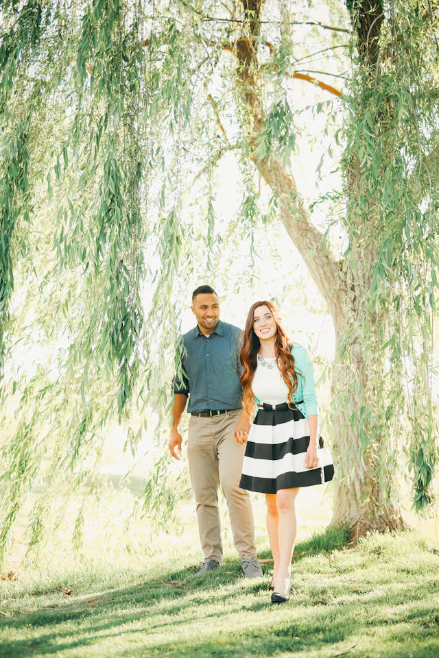 st-george-golf-course-engagement-8716