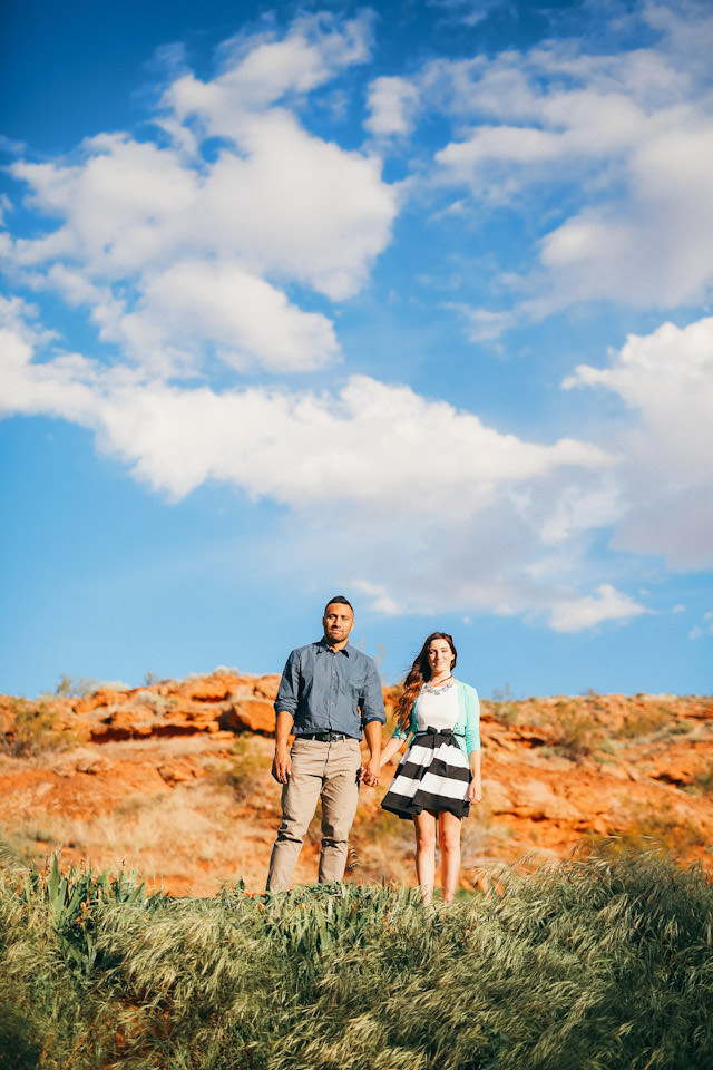 st-george-golf-course-engagement-8717