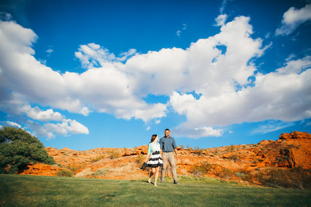 st-george-golf-course-engagement-8722