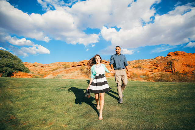st-george-golf-course-engagement-8723