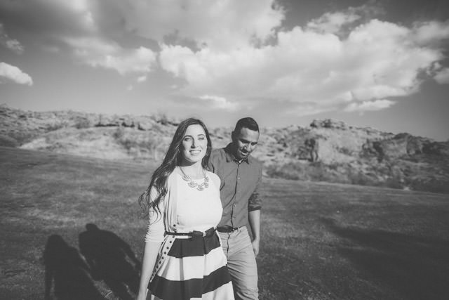 st-george-golf-course-engagement-8724