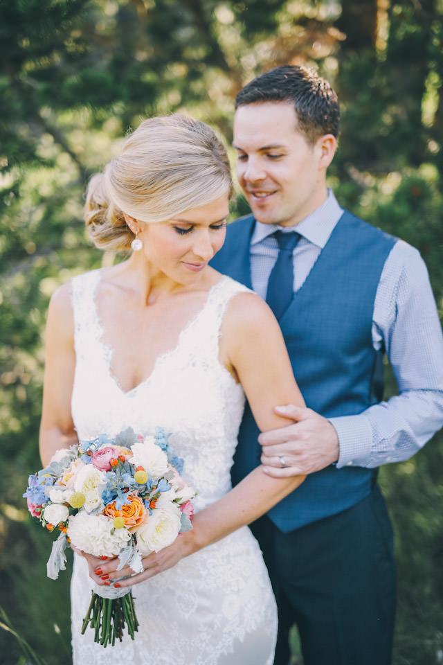 tibble-fork-photos-bridal-8517