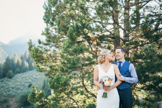 tibble-fork-photos-bridal-8518