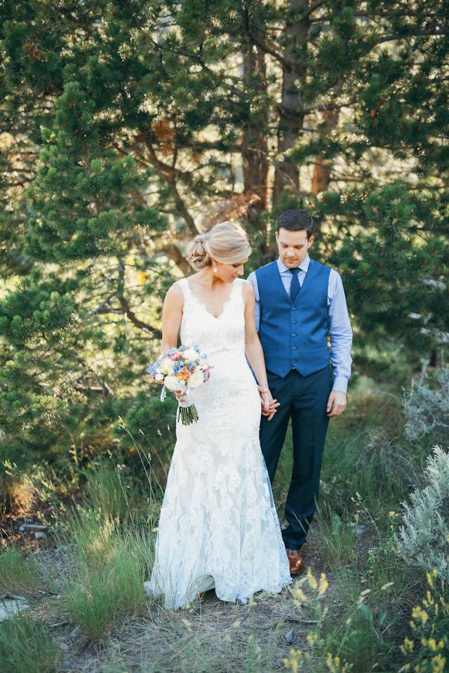 tibble-fork-photos-bridal-8519