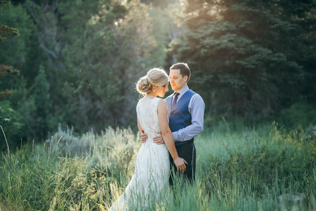 tibble-fork-photos-bridal-8520