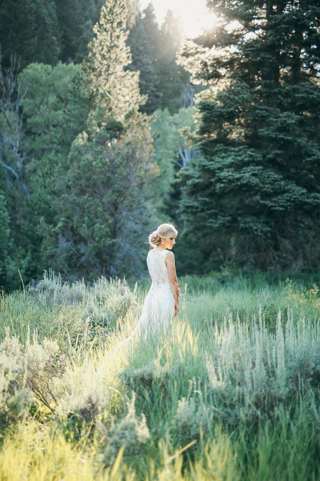 tibble-fork-photos-bridal-8521