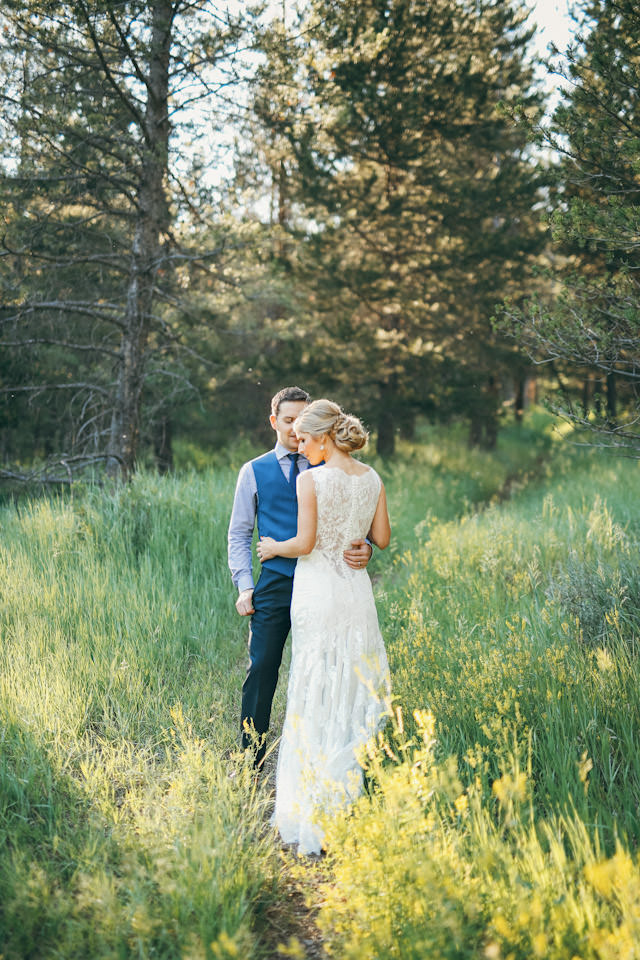 tibble-fork-photos-bridal-8522