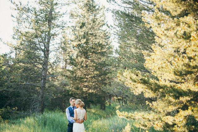 tibble-fork-photos-bridal-8523