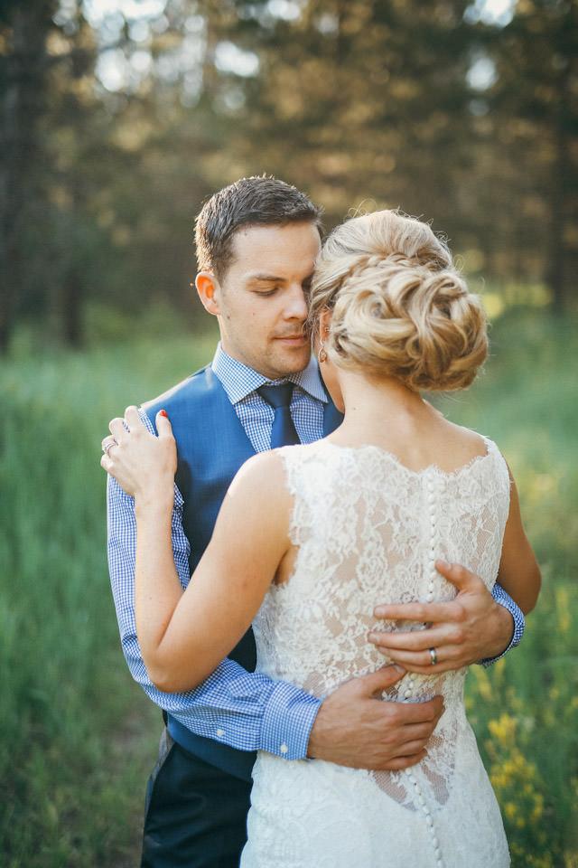 tibble-fork-photos-bridal-8524