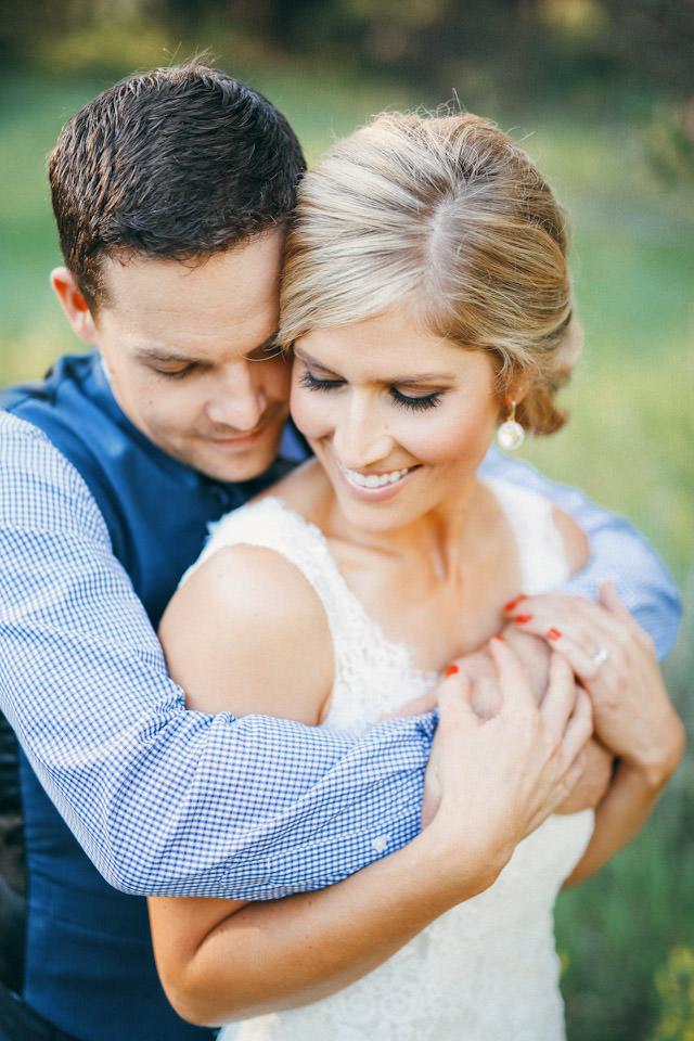 tibble-fork-photos-bridal-8526