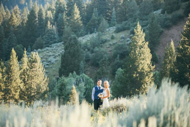 tibble-fork-photos-bridal-8529