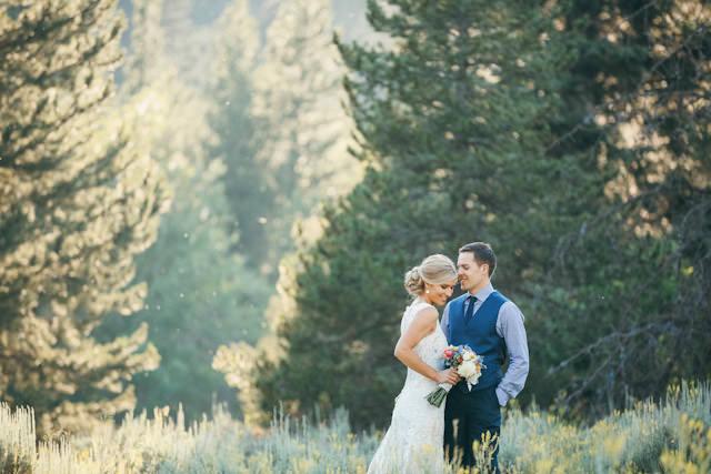 tibble-fork-photos-bridal-8530