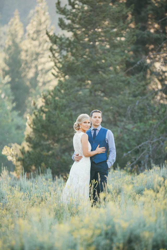 tibble-fork-photos-bridal-8531