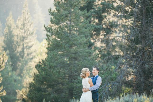 tibble-fork-photos-bridal-8532