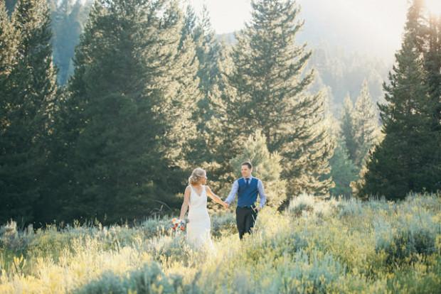 tibble-fork-photos-bridal-8533