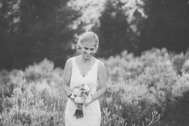 tibble-fork-photos-bridal-8534