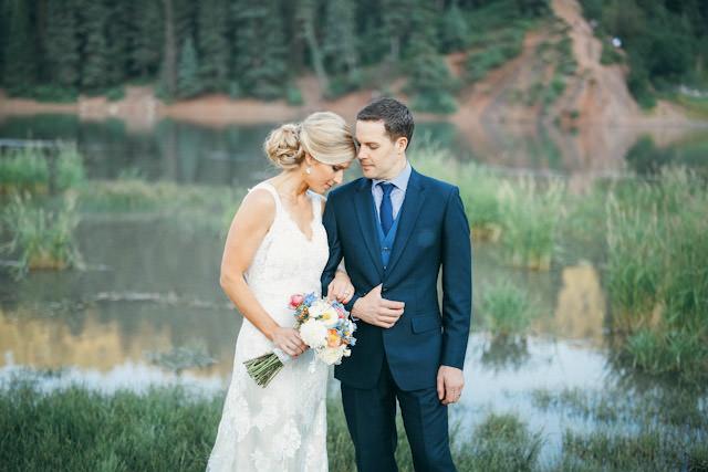 tibble-fork-photos-bridal-8536