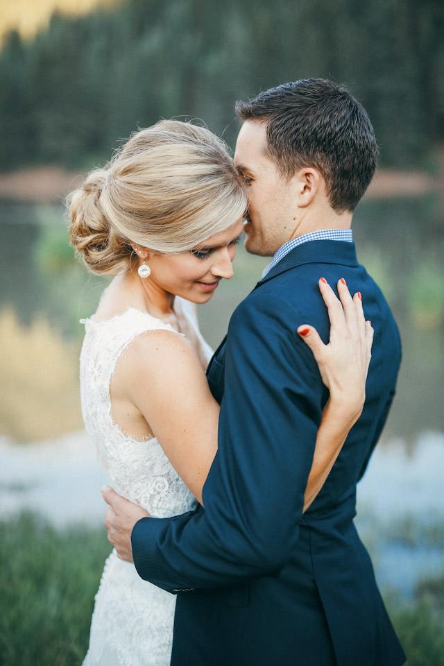 tibble-fork-photos-bridal-8537