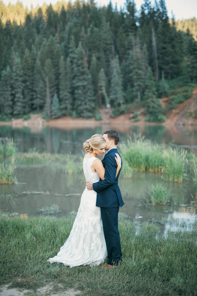 tibble-fork-photos-bridal-8538