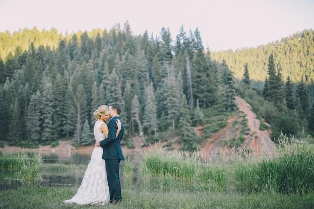 tibble-fork-photos-bridal-8539