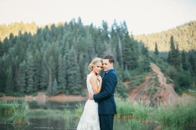 tibble-fork-photos-bridal-8540
