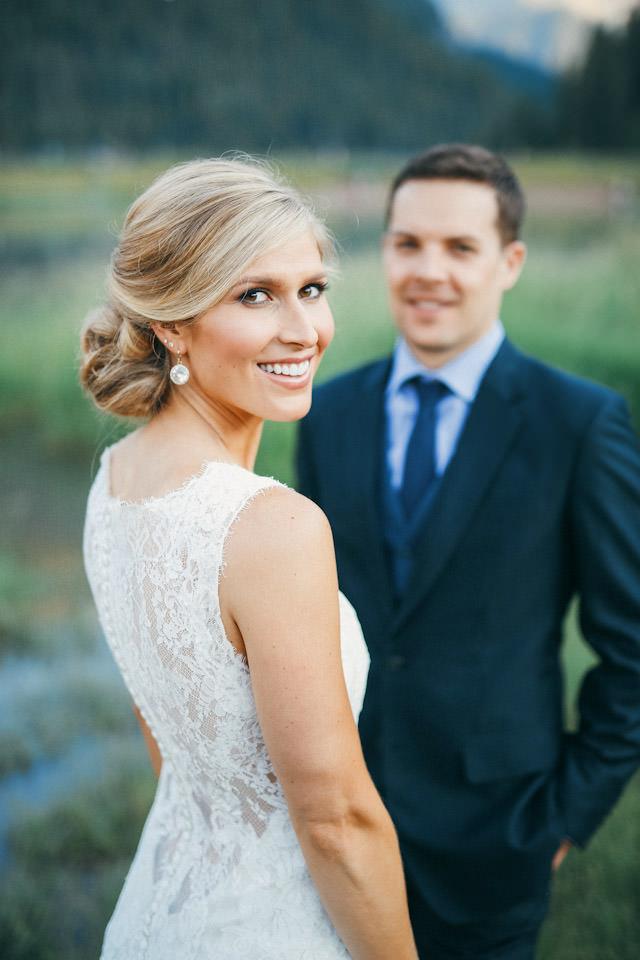 tibble-fork-photos-bridal-8541