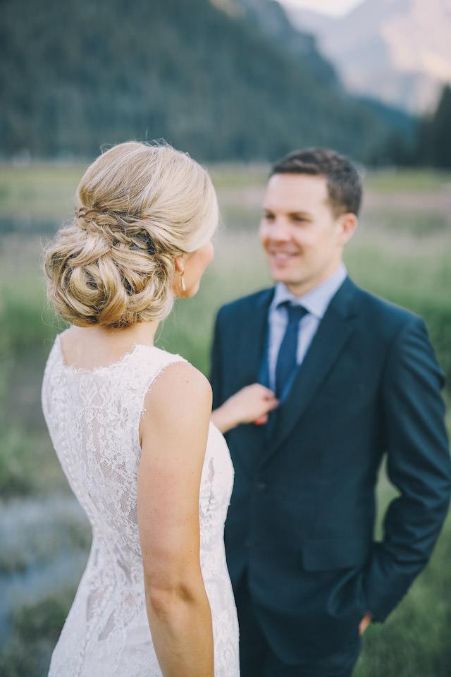 tibble-fork-photos-bridal-8542