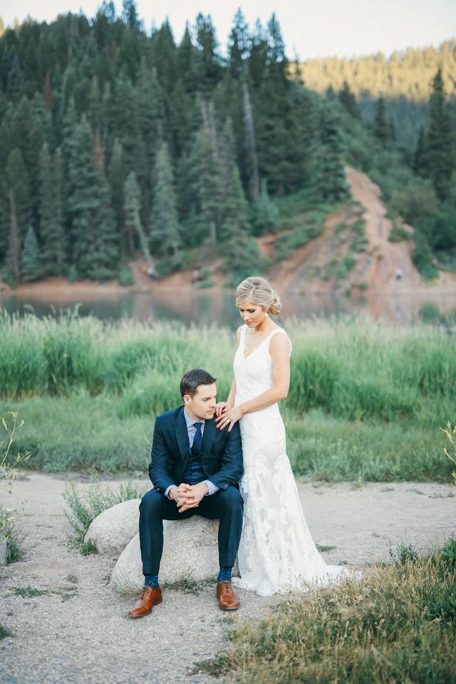 tibble-fork-photos-bridal-8544