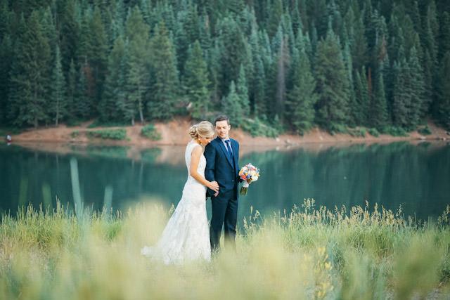 tibble-fork-photos-bridal-8545
